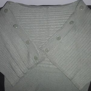 joseph A Sweaters - Sweater